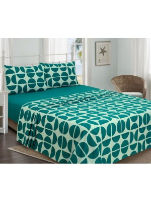 Flannel Bedsheet Sets - Select Size and color